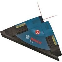 CST Manual Square Laser Level