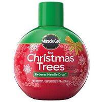 FOOD TREE CHRISTMS OCT-JAN 8OZ