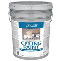 Valspar 1426 Latex Paint