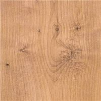 Monte Carlo 21231007 High Pressure Laminate Flooring