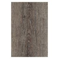 FLOORING WTPF MNTN OAK 48X7IN