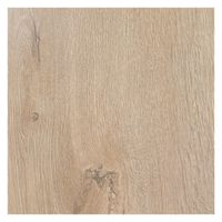 LAM FLR PLENO OAK 54X7.6INX8MM