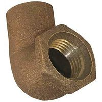 Elkhart 10156792 Copper Fitting