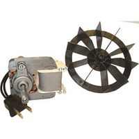 Air King AS50 KIT Motor and Fan Blade Assembly