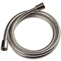Mintcraft B1101CP Personal Shower Hoses