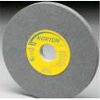 Norton 88255 Type 1 Straight Grinding Wheel