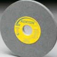 Norton 88260 Type 1 Straight Grinding Wheel