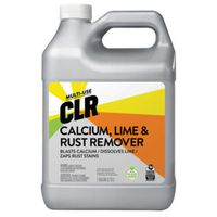 Jelmar CL-4 Calcium