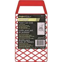 Linzer RM115 Bucket Grid