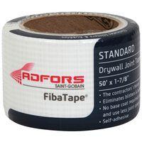 Adfors FibaTape FDW8658-U Cement Board Tape