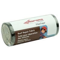 Saint-Gobain FDW6597-U Fibatape Roof Repair