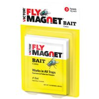 Victor M383 Fly Magnet Bait