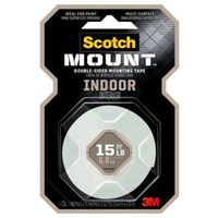 Scotch 314DC Mounting Tape