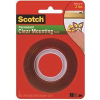 Scotch 4010 Mounting Tape