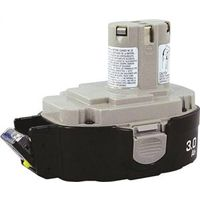 Makita 1928273 Rechargeable Battery Pack