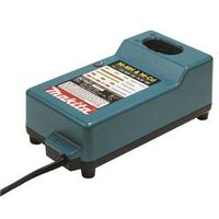 Makita DC1804 Multi-Voltage Battery Charger