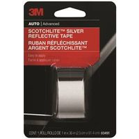 Scotchlite 03455 Reflective Safety Tape
