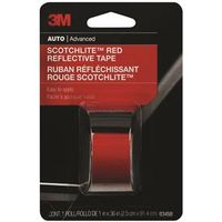 Scotchlite 03458 Reflective Safety Tape