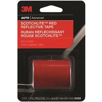 Scotchlite 03459 Reflective Safety Tape