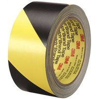 Scotch 5702 Safety Warning Tape
