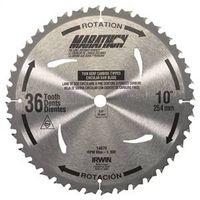 Marathon 24070 Circular Saw Blade