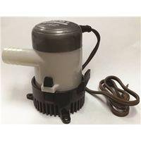 United States Hardware M-009B Bilge Pump