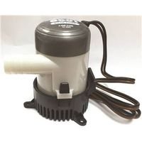 United States Hardware M-019B Bilge Pump