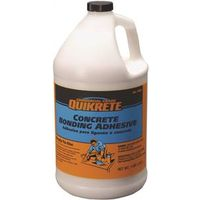 Quikrete 9902-01 Concrete Bonding Adhesive