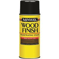 Minwax 32716000 Oil Based Penetrating Wood Finish