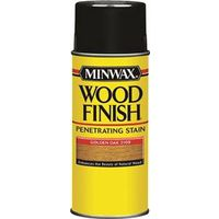 Minwax 32102000 Oil Based Penetrating Wood Finish