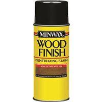 Minwax 32240000 Oil Based Penetrating Wood Finish