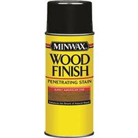Minwax 32300000 Oil Based Penetrating Wood Finish
