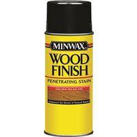 Minwax 32450000 Oil Based Penetrating Wood Finish