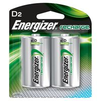 Energizer NH50 Rechargeable Battery