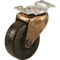 Shepherd 9346 Swivel Caster