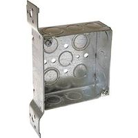 Raco 8196 Electrical Box