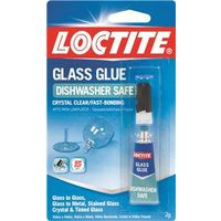 Loctite 233841 Instant All Purpose Adhesive
