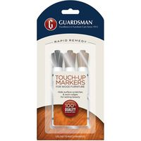 Guardsman 465200 Non-Toxic Touch-Up Marker