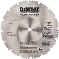 Dewalt DW3372 Circular Saw Blade