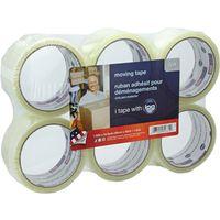 IPG 2662 Sealing Tape