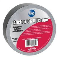 Intertape AC36 Duct Tape