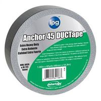 Intertape AC45 Duct Tape