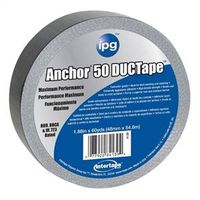 Intertape AC50 Duct Tape