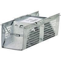Havahart 1020 Cage Trap