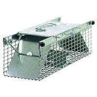 Havahart 1025 Cage Trap