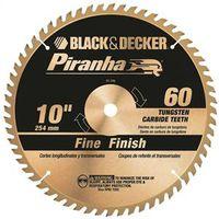 Piranha 77-770 Circular Saw Blade