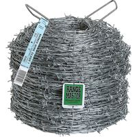 Rangemaster 7125 2-Point Barbed Wire