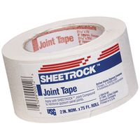 Sheetrock 380041024 Joint Tape