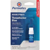 ITW Permatex 24206 Threadlockers