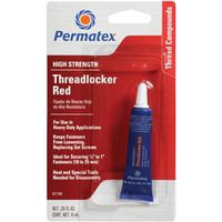 Permatex 27100 Threadlocker